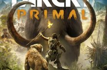 Far Cry Primal PC Game Download