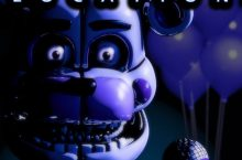 Five Nights At Freddy's Sister Location PC Game Download
