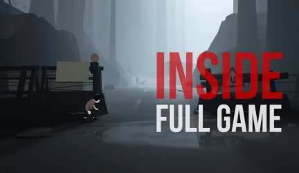 Inside PC Game Download