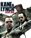 Kane and Lynch Dead Men PC Download