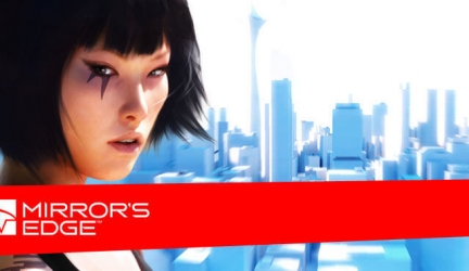 Mirror's Edge PC Game Download