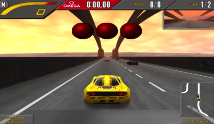 Need For Speed 2 Se Pc Game Download
