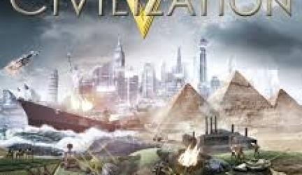 Sid Meier's Civilization V PC Game Download