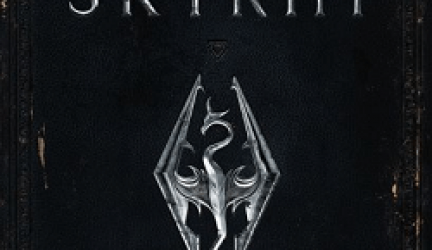 The Elder Scrolls V Skyrim Free Download