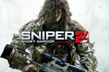 Sniper Ghost Warrior 2 Free Download PC Game