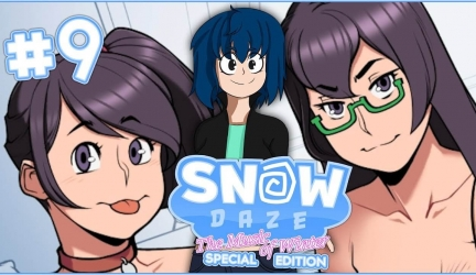 Snow Daze The Music Of Winter Free Download