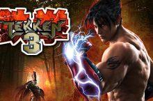Tekken 3 Game Download For PC – HitPCGames