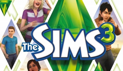 The Sims 3 Download For PC Free